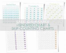 touch math skip counting worksheets 11961 hundred charts skip counting free printables free math printables touch math