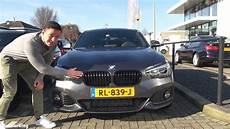 bmw 118i m paket 2018 bmw 1 series 118i m package new review