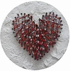 valentinstag basteln rund ums jahr