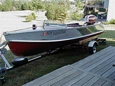 136 best images about aluminum boats pinterest