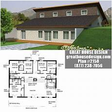 icf house plans earth home icf home plan 2158 toll free 877 238 7056