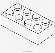 lego brick coloring page lego brick coloring pages