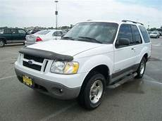 buy used 2001 ford explorer sport trac 4x4 2dr suv in hickory hills illinois united states