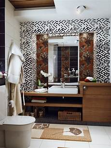 bathroom decorating ideas for small spaces how to decorate small space bathrooms