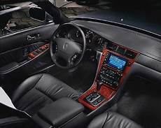 car engine manuals 2001 acura rl navigation system 2001 acura rl pictures photos gallery green car reports