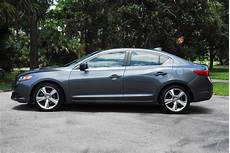 2013 acura ilx sport sedan beauty side done small