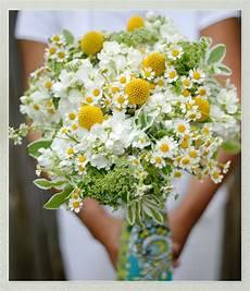 fiori di giugno and lovely wedding bouquets