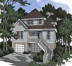 house plans for narrow lots on waterfront for the narrow waterfront lot 9102gu architectural