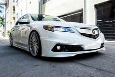 gallery 2015 acura tlx by acura of pembroke pines