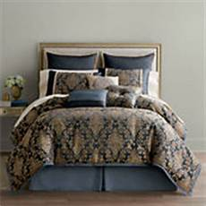 home expressions selina 7 pc jacquard comforter accessories