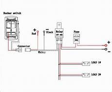 freightliner starter solenoid wiring 35 freightliner starter solenoid wiring diagram wiring diagram list