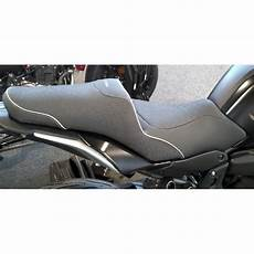 selle confort mt07 bagster selle confort presto ready moto yamaha mt07 tracer