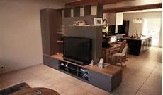 meuble de separation de 32495 atelier bois cr 233 ation beno 238 t lapasset cr 233 ations bois mobilier agencements design