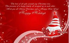 merry christmas greetings quotes quotesgram