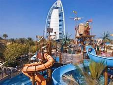 Sejour Dubai 5 Etoiles Vacancia Agence De Voyage Maroc