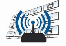 wlan router strahlung abstand w lan strahlung gesundheitliche risiken gesund leben