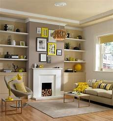 regal ideen wohnzimmer 15 functional living room shelving ideas and units