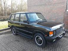 how do i learn about cars 1994 land rover range rover on board diagnostic system 1994 land rover range rover auto for sale ccfs