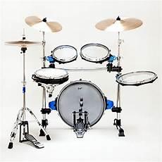 Traps Drums A400 Portable Acoustic Drum Set Buy