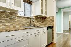 materials for kitchen backsplash designs doityourself