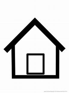 Malvorlagen Kostenlos Haus 301 Moved Permanently