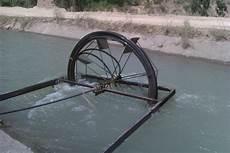 wasser pumpen ohne strom nebenkosten f 252 r ein haus