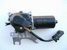 security system 1997 chevrolet 1500 windshield wipe control windshield wiper systems exterior car truck parts parts accessories ebay motors