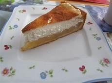 apfel schmand kuchen mit amaretto blondi12 chefkoch de