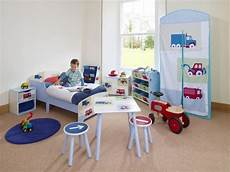 Small Toddler Small Bedroom Ideas For Boys by Colorful Toddler Boy Room Ideas Tips For Decorating