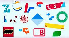 Schaffst Du Es Diese Logos Zu Erkennen