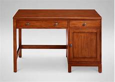 ethan allen home office furniture the detailed feature of ethan allen office furniture