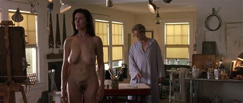 Ingrid Rogers Nude
