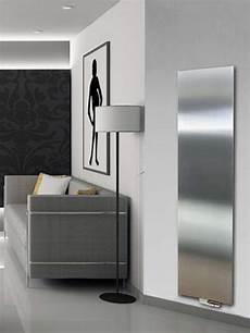 radiateur moderne design decorative radiators delta st radiator radiators senia uk