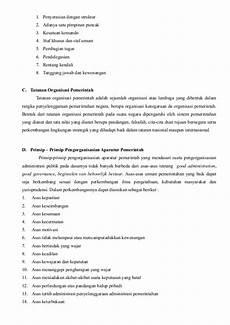 resume modul 1 3 sankri