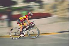 Puluz Pu181 Bicycle Racing Cycle Bike by Free Images Blur Exercise Speed Sports Equipment