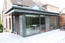 spot encastrable exterieur sous toiture spot sous toiture kerlou kerlou avril 2011 eclairage