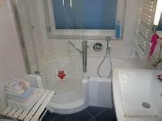 Die 39 Besten Bilder Kleine Badezimmer Mit Badewanne