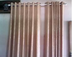Contoh Gambar Gorden Minimalis Gorden Minimalist