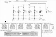 Mazda Tribute Engine Diagram Questions Answers With