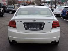 used 2005 acura tl special edition at auto house usa saugus