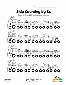 skip counting by twos worksheets 12000 the world s catalog of ideas