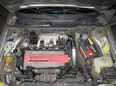 small engine repair manuals free download 1990 saab 9000 electronic valve timing 1990 saab 9000 turbo 16 crown edition car photo and specs