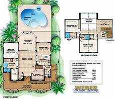 small pool house floor plans house plans with pools luxury home floor plans with