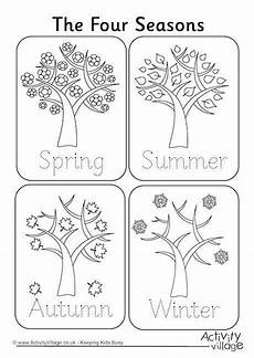 four seasons coloring worksheets 14776 four seasons handwriting worksheet seasons preschool seasons worksheets seasons lessons