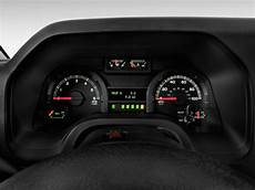 how make cars 1984 ford e250 instrument cluster image 2013 ford econoline wagon e 150 xlt instrument cluster size 1024 x 768 type gif
