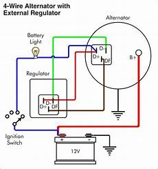Wiring Diagram For 12 Volt Conversion Of Alternator On Ferguson To 30 by 13 Best 70 Hp Johson Wiring Images On 50th