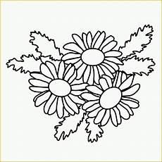 Blumen Malvorlagen Kostenlos Bearbeiten Spezialisiert Ausmalbilder Blumen Kostenlos Malvorlagen