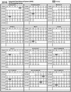 2019 Irs Refund Cycle Chart State Of Alabama Tax Refund Calendar Free Calendar Template