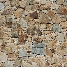 rural style beige 3d wallpaper grey brick