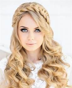 hairstyles of medium hair for girls 2016 style pk